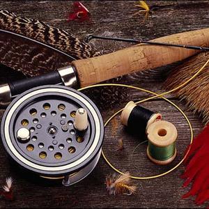 Охотничьи и рыболовные магазины Пижанки