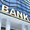 Банки в Пижанке