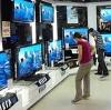 Магазины электроники в Пижанке