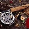 Охотничьи и рыболовные магазины в Пижанке