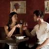 Рестораны, кафе, бары в Пижанке
