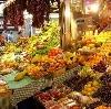 Рынки в Пижанке