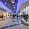 Торговые центры в Пижанке