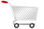 Лолопепе - иконка «продажа» в Пижанке